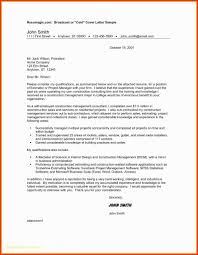 I 751 Cover Letter Sample 2013 Affidavit Of Witness Form For Immigration Birth Certificate