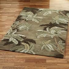bathroom extremely palm tree bath rugs cosy bathroom birthday cake ideas extremely palm tree bath
