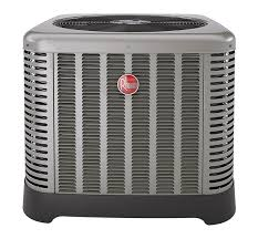 rheem gas heaters. rheem condenser ra13 series gas heaters e