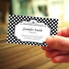 Teacher Business Cards Templates Free Business Cards Templates Teacher Teacher 110022736637 Business