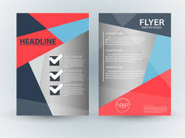 Free Flier Template Free Painting Decorating Flyer Template Free Vector Download