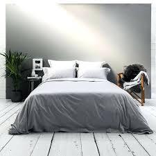 grey white bedding luxury silver grey white bedding set black grey white bedding grey and white