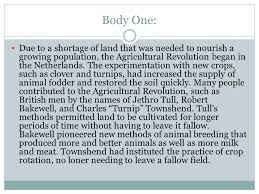 agricultural revolution essay agricultural revolution happened salvador perez group exam thematic essay identify body one due to a shortage of land that