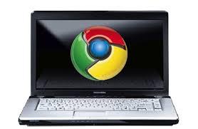 """Résultat de recherche d'images pour """"GOOGLE CHROME laptop"""""""