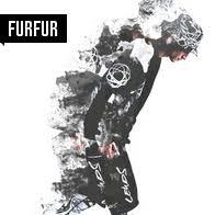 Марка <b>Crooks & Castles</b> и художник Futura выпустили совместную ...