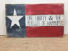 Amazon Life Liberty And The Pursuit Of Happiness Quote New Life Liberty And The Pursuit Of Happiness Quote