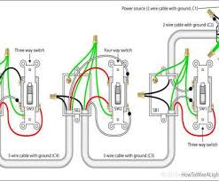 how to wire way switch leviton best 3 switch dimmer wiring diagram how to wire way switch leviton perfect leviton 3 switch wiring diagram decora elegant