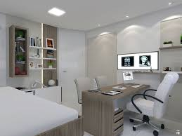 Doctor office decor Doctors Best 25 Doctor Office Ideas On Pinterest Medical Office Decor Wallpapers Pictures Of Doctors Office Image Group 53