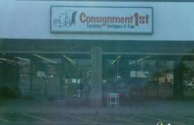 Consignments on Park Charlotte NC YP
