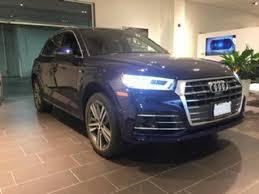 2018 audi q5 black. contemporary 2018 car images in 2018 audi q5 black