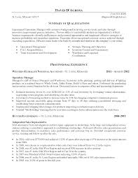 Cover Letter Visual Merchandiser Cover Letter Visual Merchandiser