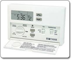 fine lux 1500 wiring diagram festooning electrical diagram ideas Old Thermostat Wiring Diagram lux 1500 thermostat wiring diagram old thermostat wiring diagram