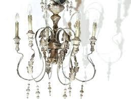 full size of locker chandelier white medium size of mini metal farmhouse wood for lockers