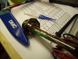 wire supplier the garage journal board i used this for a lot of splice joints then insulated glue lined heat shrink some argue that ering creates brittle wires