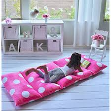 floor cushions for kids. Wonderful Kids Floor Pillows For Kids To Cushions For L