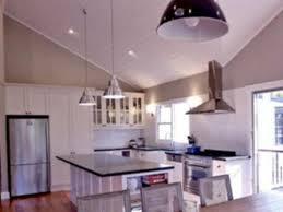 pendant lights over kitchen bench lighting stove images over stove lighting e19 over