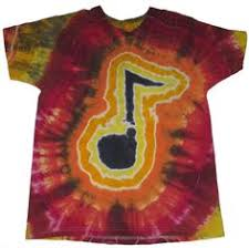 24 <b>Best Tie dye</b> party images - Pinterest
