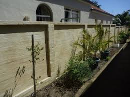 Small Picture Boundary Fence Designs TimedLivecom