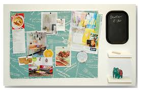 office pinboard. at a recent workshop i showed how to make simple pinboard but wanted this bit more practical for my own home office