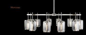 Fluorescent Vapor Tight Luminaires  STANDARD Products IncNsf Lighting Fixtures