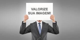 Marketing Pessoal: Dicas Para Valorizar Sua Imagem