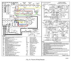 carrier motor wiring wire center \u2022 furnace blower motor wiring diagram carrier blower motor wiring diagram chromatex rh chromatex me carrier ecm motor wiring diagram carrier furnace blower motor wiring diagram