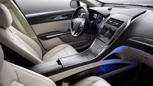 2018 lincoln mkx redesign. plain redesign 2018 lincoln mkz interior intended lincoln mkx redesign