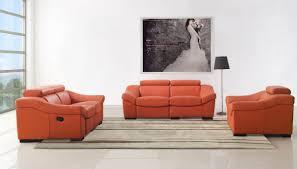 Red Leather Living Room Sets Modern Sofa Sets Leather Living Room Sets Designer Living Room