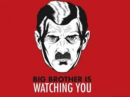 Image result for big brother images