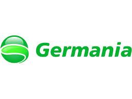 """Résultat de recherche d'images pour """"germania"""""""