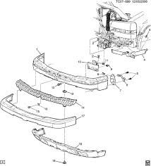 2004 gmc envoy stereo wiring diagram images 2004 envoy xuv wiring diagram 2004 car wiring