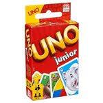 «<b>Игра</b> UNO <b>карточная</b> Школа Монстров CJM75 <b>Mattel</b> ...