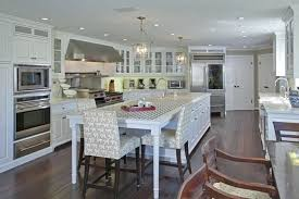 kitchen island with seating for 4 two tier kitchen island kitchen island with seating for 4