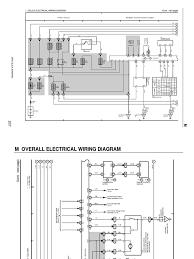 dixon ztr ignition wiring diagram dixon 4423 parts diagram, dixon Light Switch Wiring Diagram at Ztr 4423 Wiring Diagram