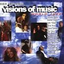 Visions of Music: World Jazz