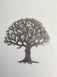 Ergonomic Metal Tree Wall Art Uk Zoom Tree Of Life Metal Wall Art