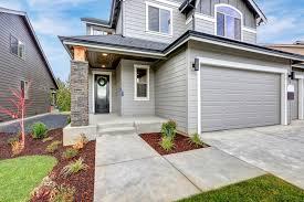 Top 3 Residential Garage Door Styles Howe Overhead Doors