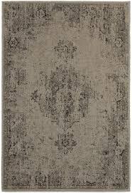 sphinx oriental weavers area rugs revival rugs 6330a grey revival rugs by sphinx oriental weavers sphinx rugs by oriental weavers free at