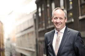 simon davis prosecutes mushtaqs on behalf of birmingham city were convicted of seven charges encompassing 36 breaches of the food hygiene england regulations 2006 the offences were committed in 2013