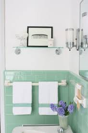 brown and green bathroom accessories. Full Size Of Bathroom Color:purple And Mint Green Pretty Black Brown Accessories