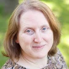 Esther FARLEY | PhD Student | University at Buffalo, The State University  of New York, NY | SUNY Buffalo | School of Nursing