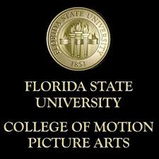 cilect florida state university college of motion picture arts fsu