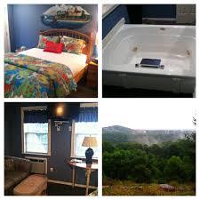 Bradford Inn & General Store Hotels 3590 State Highway 265