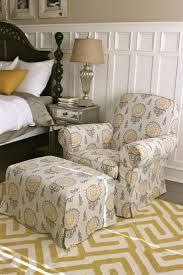 full size of shabby chic slipcovers for loveseats local slipcover makers t cushion chair slipcover custom