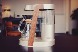 cool looking coffee makers. Brilliant Makers Ratio1 With Cool Looking Coffee Makers M