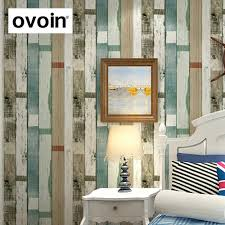 Wallpaper For Living Room Feature Wall Popular Feature Walls Wallpaper Buy Cheap Feature Walls Wallpaper