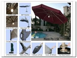 cantilever umbrella parts cantilever umbrella parts sonoma outdoorstm cantilever umbrella replacement parts cantilever umbrella parts