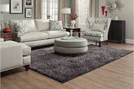 affordable area rugs. Terrific Affordable Area Rugs On Flooring Fill Your Home With Fabulous 5x7 For Floor 16 G