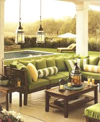 Pottery Barn Living Room Paint Colors Furniture Modern Decorating Ideas Napa Valley Style Dining Room