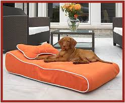 bowsers pet products. Contemporary Pet Outdoor Dog Bed By Bowsers Pet Products Breathable Water U0026 Fade  Resistant Fabric With Products O